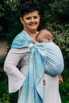 LennyLamb Big Love Ice Mint RingSling